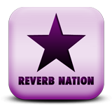 Listen at ReverbNation