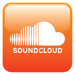 Listen to Catherine Scholz on SoundCloud